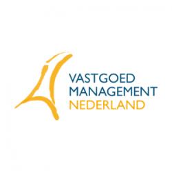 Vastgoed management Nederland